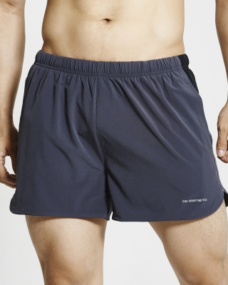 Flexi Running Shorts